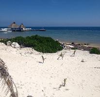 Propiedad similar 2590161 en Puerto Morelos.