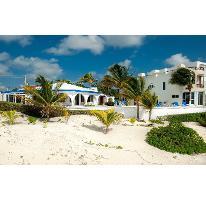 Foto de casa en venta en  , puerto morelos, benito juárez, quintana roo, 2603571 No. 01