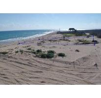 Foto de terreno comercial en venta en  , puerto morelos, benito juárez, quintana roo, 2615951 No. 01