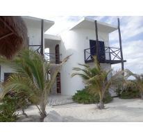 Foto de casa en venta en  , puerto morelos, benito juárez, quintana roo, 2620033 No. 01