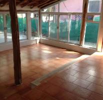 Foto de local en venta en  , puerto morelos, benito juárez, quintana roo, 2620139 No. 01