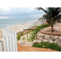 Foto de casa en venta en  , puerto morelos, benito juárez, quintana roo, 2632575 No. 03