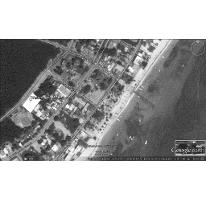 Propiedad similar 2633508 en Puerto Morelos.