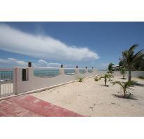 Foto de casa en venta en  , puerto morelos, benito juárez, quintana roo, 2636491 No. 01