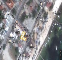 Foto de terreno comercial en venta en  , puerto morelos, benito juárez, quintana roo, 2636925 No. 01