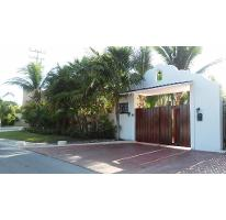 Foto de casa en venta en  , puerto morelos, benito juárez, quintana roo, 2719660 No. 01