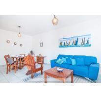 Foto de casa en venta en  , puerto morelos, benito juárez, quintana roo, 2731778 No. 01