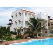 Foto de casa en venta en  , puerto morelos, benito juárez, quintana roo, 2811487 No. 01