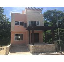 Foto de casa en venta en  , puerto morelos, benito juárez, quintana roo, 2896696 No. 01