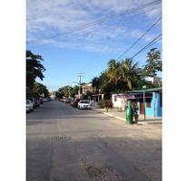 Propiedad similar 2970459 en Puerto Morelos.