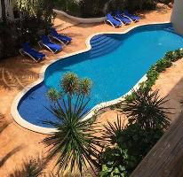 Foto de casa en venta en  , puerto morelos, benito juárez, quintana roo, 3281876 No. 01