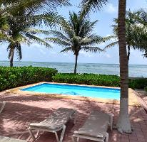 Foto de casa en venta en  , puerto morelos, benito juárez, quintana roo, 4031828 No. 01