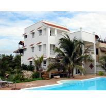 Foto de casa en venta en, puerto morelos, benito juárez, quintana roo, 516221 no 01