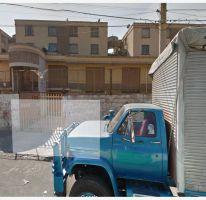 Foto de departamento en venta en puerto oporto 64, san juan de aragón, gustavo a madero, df, 2387128 no 01