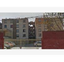 Foto de departamento en venta en puerto oporto , san juan de aragón, gustavo a. madero, distrito federal, 2897087 No. 01