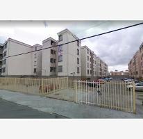 Foto de departamento en venta en puerto oportuno 64, san juan de aragón, gustavo a. madero, distrito federal, 0 No. 01