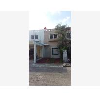Foto de casa en venta en puerto palomas 10, supermanzana 528, benito juárez, quintana roo, 2684931 No. 01