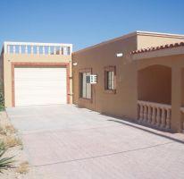 Foto de casa en venta en, puerto peñasco centro, puerto peñasco, sonora, 1837322 no 01