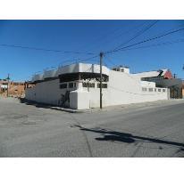 Foto de casa en venta en, puerto peñasco centro, puerto peñasco, sonora, 1837544 no 01