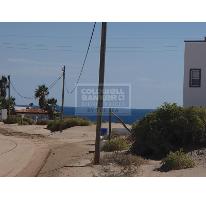 Foto de terreno habitacional en venta en, puerto peñasco centro, puerto peñasco, sonora, 1837566 no 01