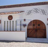 Foto de casa en venta en, puerto peñasco centro, puerto peñasco, sonora, 1837678 no 01
