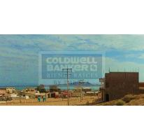 Foto de casa en venta en, puerto peñasco centro, puerto peñasco, sonora, 1837960 no 01