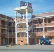 Foto de edificio en venta en, puerto peñasco centro, puerto peñasco, sonora, 1838414 no 01