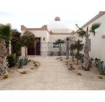 Foto de casa en venta en  , puerto peñasco centro, puerto peñasco, sonora, 1838578 No. 01