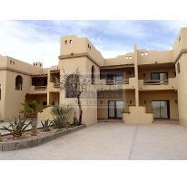 Foto de casa en venta en, puerto peñasco centro, puerto peñasco, sonora, 1838582 no 01