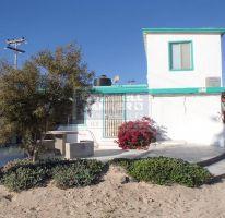 Foto de casa en venta en, puerto peñasco centro, puerto peñasco, sonora, 1838634 no 01