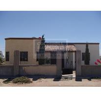 Foto de casa en venta en  , puerto peñasco centro, puerto peñasco, sonora, 1838874 No. 01