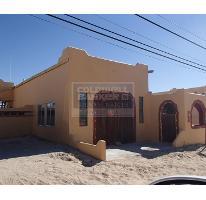 Foto de casa en venta en, puerto peñasco centro, puerto peñasco, sonora, 1838954 no 01