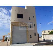 Foto de casa en venta en, puerto peñasco centro, puerto peñasco, sonora, 1839438 no 01