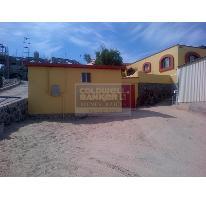 Foto de casa en venta en, puerto peñasco centro, puerto peñasco, sonora, 1839504 no 01