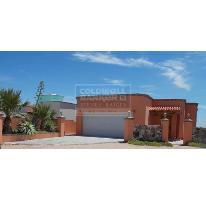 Foto de casa en venta en, puerto peñasco centro, puerto peñasco, sonora, 1839652 no 01