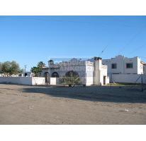 Foto de casa en venta en  , puerto peñasco centro, puerto peñasco, sonora, 2717616 No. 01