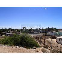Foto de casa en venta en  , puerto peñasco centro, puerto peñasco, sonora, 2722432 No. 01