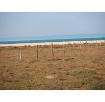 Foto de terreno comercial en venta en  , puerto peñasco centro, puerto peñasco, sonora, 2725060 No. 01
