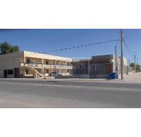 Foto de local en venta en  , puerto peñasco centro, puerto peñasco, sonora, 2728975 No. 01