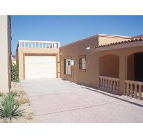 Foto de casa en venta en  , puerto peñasco centro, puerto peñasco, sonora, 2730433 No. 01