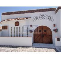 Foto de casa en venta en  , puerto peñasco centro, puerto peñasco, sonora, 2736767 No. 01