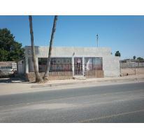 Foto de local en venta en  , puerto peñasco centro, puerto peñasco, sonora, 2746373 No. 01