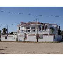 Foto de casa en venta en  , puerto peñasco centro, puerto peñasco, sonora, 2747788 No. 01
