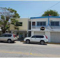 Foto de local en renta en, puerto pesquero, carmen, campeche, 1894880 no 01