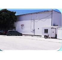 Foto de nave industrial en renta en  , puerto pesquero, carmen, campeche, 1972578 No. 01