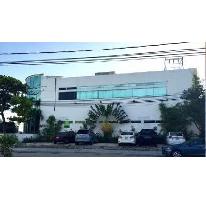 Foto de nave industrial en renta en  , puerto pesquero, carmen, campeche, 2519029 No. 01