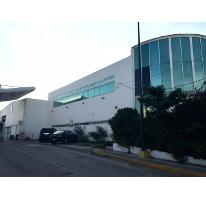 Foto de nave industrial en renta en  , puerto pesquero, carmen, campeche, 2714892 No. 01