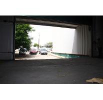 Foto de nave industrial en renta en  , puerto pesquero, carmen, campeche, 2730853 No. 01