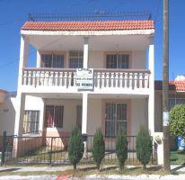 Foto de casa en venta en puerto rico, metrópolis, tarímbaro, michoacán de ocampo, 1716342 no 01
