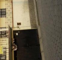 Foto de terreno habitacional en venta en puerto salina cruz 8, san jerónimo chicahualco, metepec, estado de méxico, 2050029 no 01